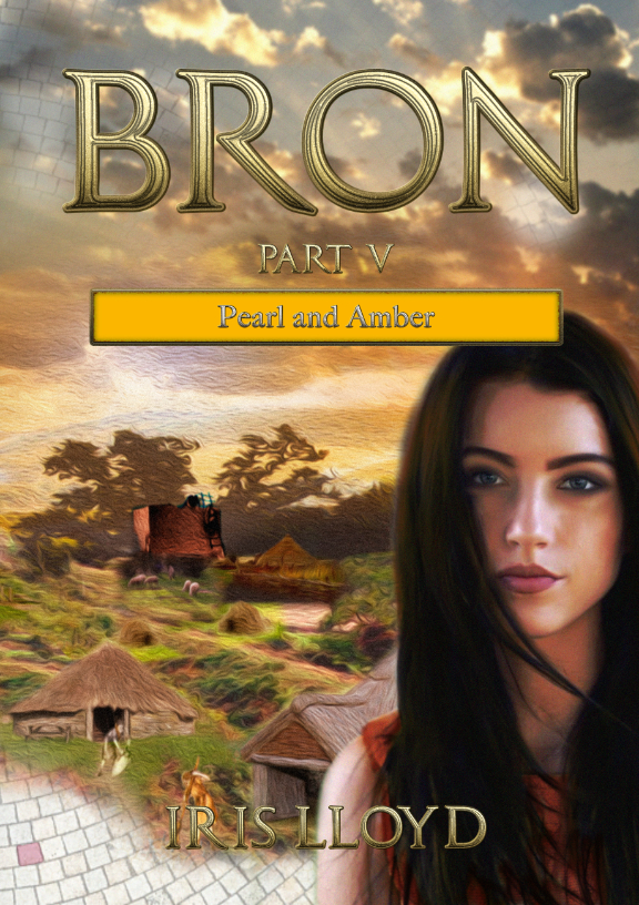 BRON Part V